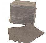 200 Light Weight Plain Absorbent Maintenance Pads