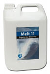 MELT 11 Organic Ice Remover - OCNS Gold Standard 1 x 1000 Litre IBC