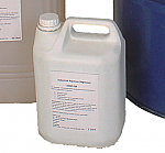 Multi-Use Biodegradable Aqueous Degreaser 5 Litre